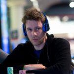 2015 World Series of Poker Europe Final Table: MacPhee, Lichtenberger and Alvarado Headline