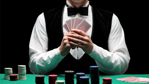 BCLC's GameSense to curb gambling addiction in Alberta