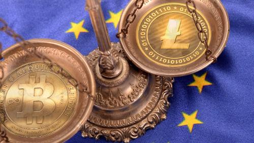 Bitcoin wins: Top EU court exempts digital currency from VAT
