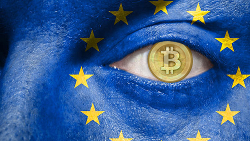 Crucial ruling could affect bitcoin's future in Europe