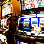 Legal action targets poker machines in Australia