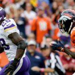 NFL Week 4 Betting Recap