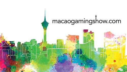 Pioneering companies across gaming sector invest in Asia with MGS