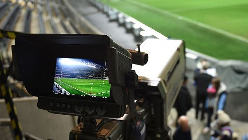 Premier League Week 9 Review: It's Time for Video Replays