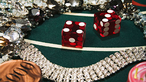 Rise of the Super Casino