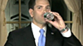 Marco Rubio's pro-online poker stance prompts pushback from RAWA backers