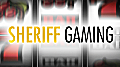 Sheriff Gaming programmer says slots were configured to only pay out to owners' family and friends