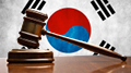 South Koreans face up to three years in prison for gambling while overseas