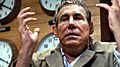 "Steve Wynn slams ""counterintuitive and irrational"" Macau government policies"