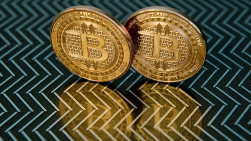 US partners with digital currency backers to train law enforcement against bitcoin