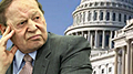 Watchdogs want US Senate to probe Sands/Adelson's ties to Chinese triads