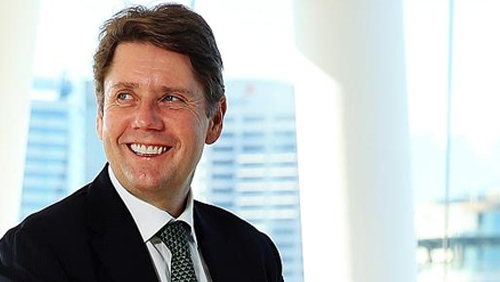 Australia's Star inks $3B casino project in Brisbane, SkyCity posts close to $114M in annual profit