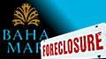 Chinese bank forecloses on Baha Mar, pushing Sarkis Izmirlian to the sidelines