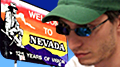 Bitcoin online poker operator Bryan Micon given two years probation, fined $25k