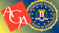American Gaming Association, FBI team up to fight illegal online sports betting