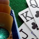Frontier Capital greenlights Philippine casino acquisition