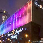 Grand Korea Leisure nixes casino plan on Yeongjong Island