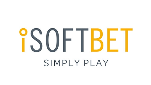 iSoftBet Games Portfolio Awarded Full UK Level 3 Certification