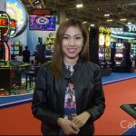 Macao Gaming Show 2015 Day 3 Recap