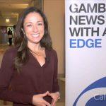 Mobile & Tablet Gambling Summit 2015 Day 1 Recap