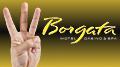 New York grants three casino licenses; Atlantic City can't pay Borgata tax refund