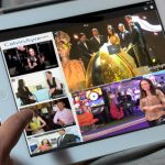 CalvinAyre.com's top 6 most watched videos of 2015