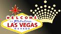 Crown Resorts having hard time raising funding for Las Vegas project