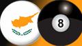 Eight bidders for Cyprus casino license