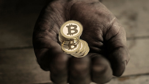 Feds: Bitcoin mining startup duped over 10,000 people in $20M Ponzi scheme