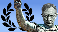 Reid offers legislative lifeline to Caesars by amending federal restructuring law