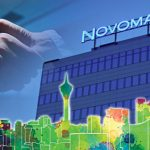 Industry giant Novomatic backs Macao Gaming Show with a three year exclusive commitment