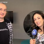 SatoshiPay's Meinhard Benn talks enabling nanopayments using Bitcoin