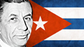 Meyer Lansky's heirs seek compensation for Cuba's seizure of Riviera casino