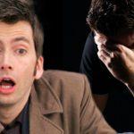 Top 5 Poker Letdowns of 2015