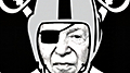 Las Vegas Sands woos Oakland Raiders with promise of Vegas domed stadium