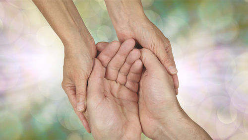 Charitable Giving: Should it Come From the Heart or The Head?
