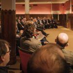 Dutch Regulator Questions Viability of Higher Online Gaming Tax