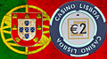 Portugal's beleaguered casino industry stages partial comeback in 2015
