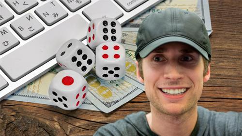 3-Barrells: Jeff Gross Joins Global Poker Link; Ranking Hero Launch Trixir; LA Times Op-Ed Supports Online Gambling
