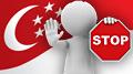 Singapore casino exclusion orders rise