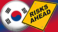 South Korean casinos have bumpy Q4