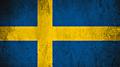 Swedish internet service provider sounds alarm over gambling IP-blocking plans