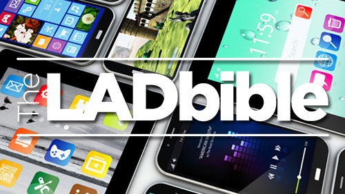 Leading Youth Entertainment Brand TheLADbible Chooses OtherLevels as its Communications and Messaging Partner