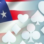 US casino market revenues to reach $93B by 2020