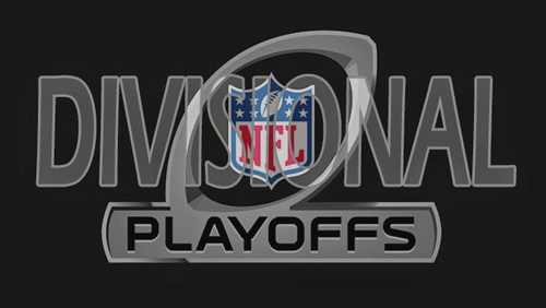 What You Need To Know For The Divisional Playoff Round