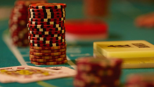 Alter City Group receives Tinian's nod to operate $1.2B casino