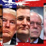 And the Least Bad Presidential Candidate for Gambling Is…
