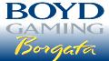 Las Vegas resurgence helps Boyd Gaming post fifth straight quarter of growth