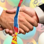 Frontier Capital drops lottery venture in Mongolia