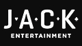Rock Gaming rebrands casinos as JACK Entertainment, promises to change world